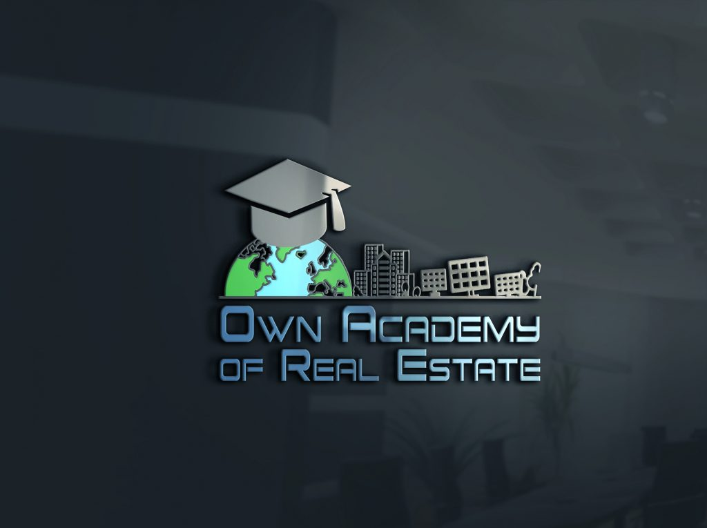 Own Academy of Real Estate